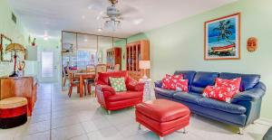 617 Laconia Circle, Lake Worth, FL 33467