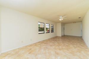 1597 Se Blockton Avenue, Port Saint Lucie, FL 34952