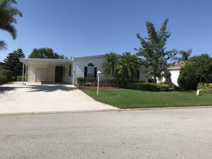 2981 Eagles Nest Way, Port Saint Lucie, FL 34952