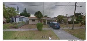4930 Sw 21st Street, Hollywood, FL 33023