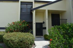 3960 Sw Greenwood Way, Palm City, FL 34990
