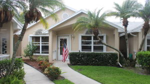 1106 Nw Lombardy Drive, Saint Lucie West, FL 34986