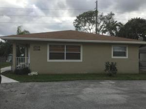 2534-2536 Cleveland Street, Hollywood, FL 33020