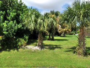 3765 Sw Darby Lane, Port Saint Lucie, FL 34953