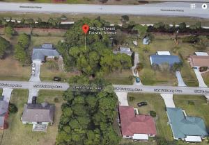 149 Sw Fairway Avenue, Port Saint Lucie, FL 34983