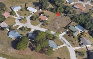 1749 Se Vesthaven Court, Port Saint Lucie, FL 34952