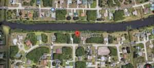 457 Sw N Quick Circle, Port Saint Lucie, FL 34953