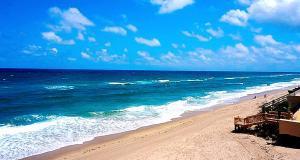 2373 Sw Neal Road, Port Saint Lucie, FL 34953