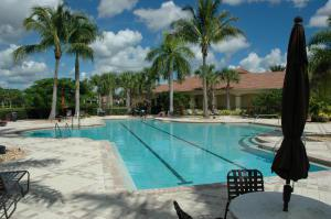 8937 Sandshot Court, Port Saint Lucie, FL 34986