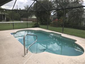 3109 Se Card Terrace, Port Saint Lucie, FL 34984