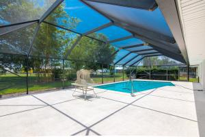 1774 Se Hondo Avenue, Port Saint Lucie, FL 34952
