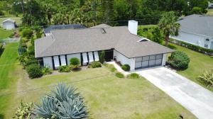 5211 Indian Bend Lane, Fort Pierce, FL 34951