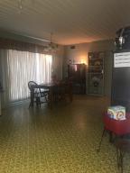 971 E Main Street, Pahokee, FL 33476