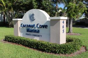 1579 Bow Line Road, Fort Pierce, FL 34949