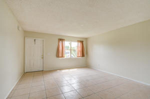 1950 Se Mandrake Circle, Port Saint Lucie, FL 34952