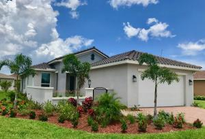 10238 Sw Indian Lilac Trail, Port Saint Lucie, FL 34987