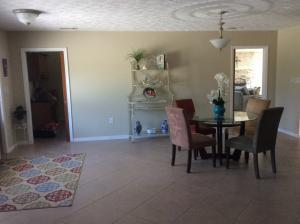 2621 Se Hamden Road, Port Saint Lucie, FL 34952