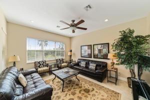 228 Ocean Bay Drive, Jensen Beach, FL 34957