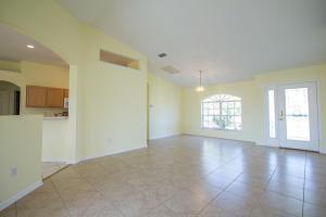 1321 Carlton Court, Fort Pierce, FL 34949