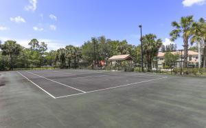 320 Crestwood Circle, Royal Palm Beach, FL 33411