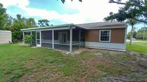 2050 Se Berkshire Boulevard, Port Saint Lucie, FL 34952