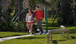 1519 Nw Cataluna Circle, Port Saint Lucie, FL 34986