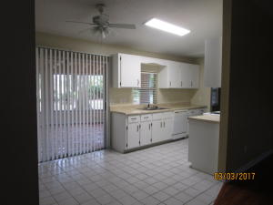 874 Sw Amethist Terrace, Port Saint Lucie, FL 34953
