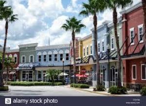 10235 Sw Indian Lilac Trail, Port Saint Lucie, FL 34987