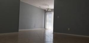 456 Se Jupiter Terr Terrace, Port Saint Lucie, FL 34953