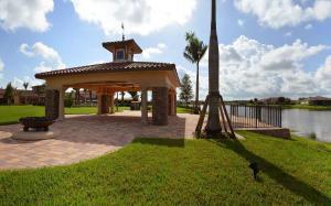 9984 Sw Trumpet Tree Circle, Port Saint Lucie, FL 34987