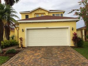 9500 Portside Drive, Fort Pierce, FL 34945
