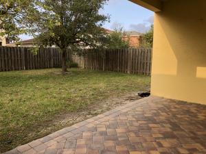 9500 Portside Drive, Fort Pierce, FL 34945