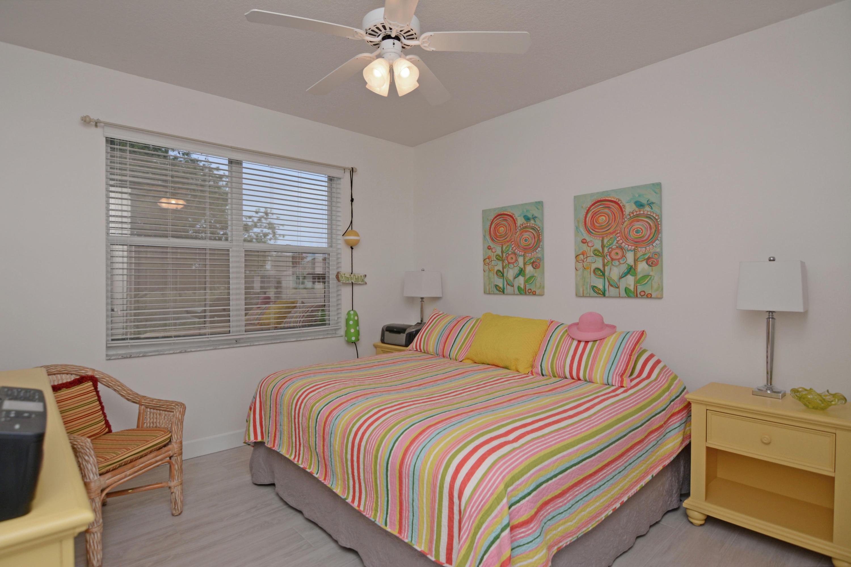 1039 Nw Tuscany Drive, Port Saint Lucie, FL 34986