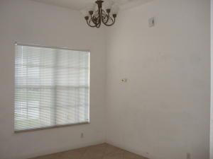 2041 Sw Gailwood Street, Port Saint Lucie, FL 34987