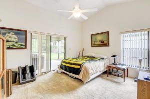 21303 Summertrace Circle, Boca Raton, FL 33428
