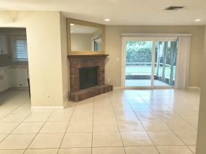 707 Weldwood Road, Jupiter, FL 33458