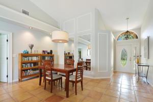 1075 Siena Oaks E Circle, Palm Beach Gardens, FL 33410