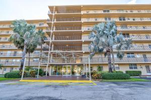 6161 Nw 2nd Avenue, Boca Raton, FL 33487