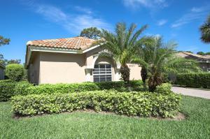 8327 Muirfield Way, Port Saint Lucie, FL 34986