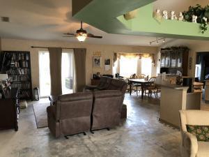 651 Sw Kenyoun Street, Port Saint Lucie, FL 34983