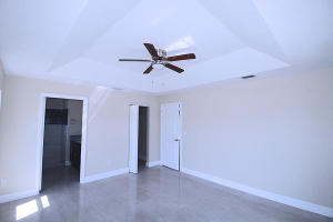 3386 Kirk Road, Lake Worth, FL 33461
