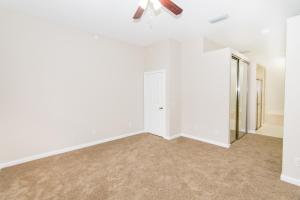 194 Hampton Circle, Jupiter, FL 33458