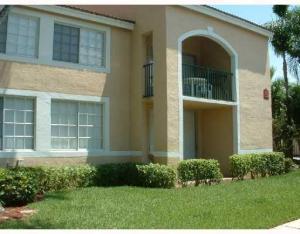 1715 Village Boulevard, West Palm Beach, FL 33409