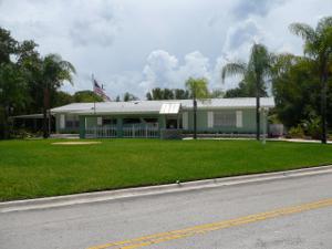 1001 Bermuda Avenue, Fort Pierce, FL 34982