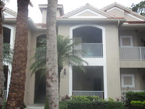 9890 Perfect Drive, Port Saint Lucie, FL 34986