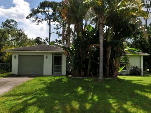 350 Se Evergreen Terr Terrace, Port Saint Lucie, FL 34953