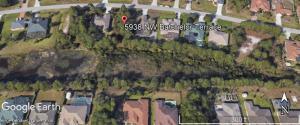 5938 Nw Batchelor Terrace, Port Saint Lucie, FL 34986