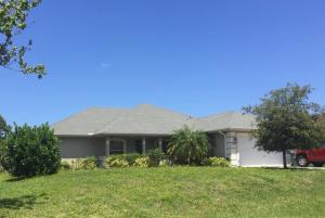 5900 Shannon Drive, Fort Pierce, FL 34951