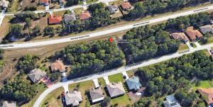 6163 E Deville Circle, Port Saint Lucie, FL 34986