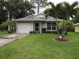 186 49th Avenue, Vero Beach, FL 32968